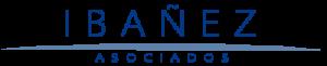 Ibañez Asociados - Despacho de Abogados