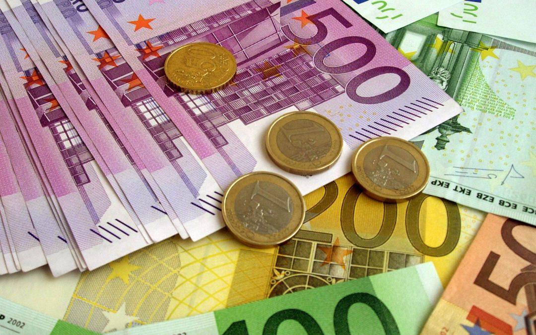 Comisiones Bancarias. Consejos para evitarlas