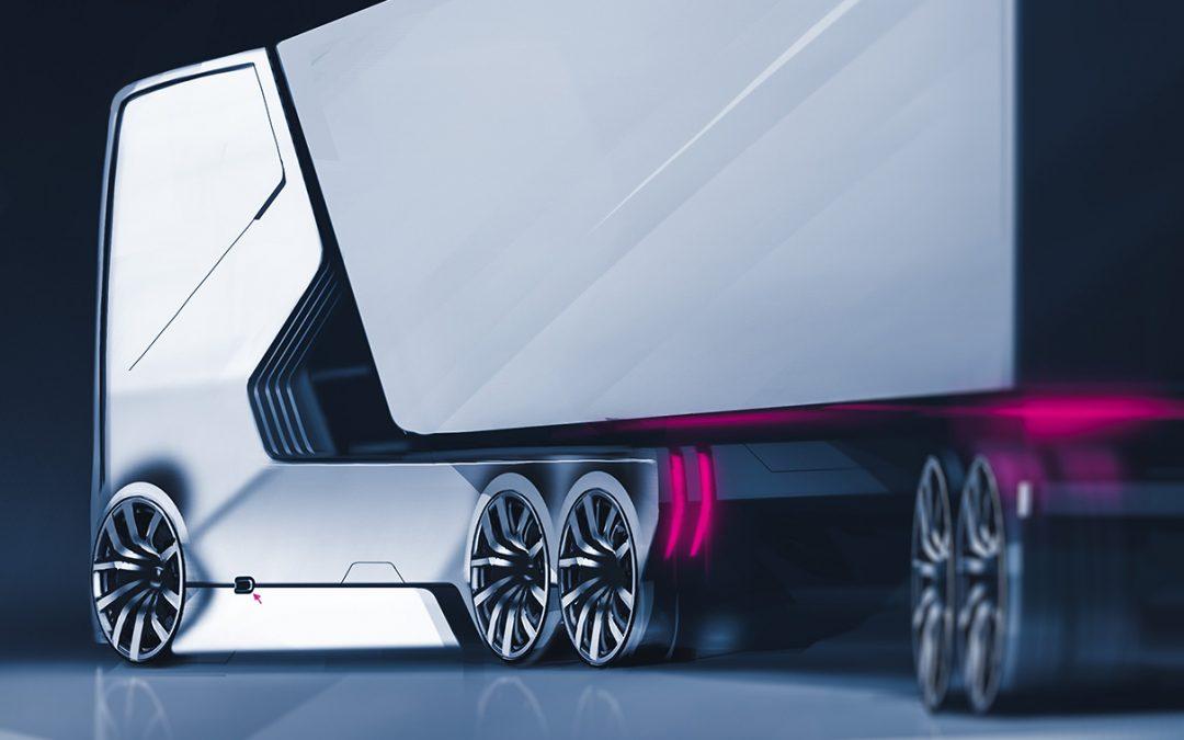 El primer vehículo autónomo ya es una realidad. ¿Y los seguros?