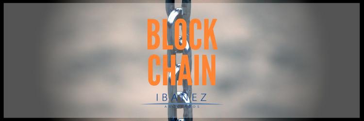 Blockchain y el Sector Asegurador. ¿Ficción o realidad cercana?