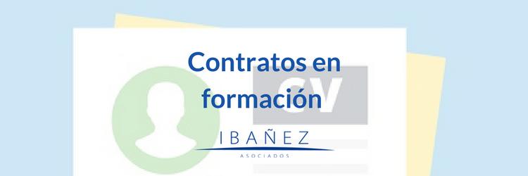Los contratos en formación y los fraudes más comunes