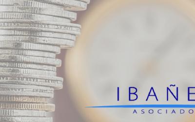 SWAP o Permuta financiera ¿Qué es?