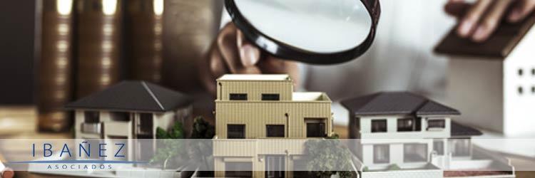 Vicios y defectos de la construcción