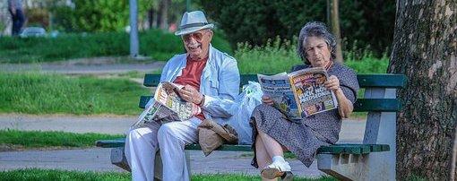 ¿Que hacer si llegada la edad de jubilación no tengo las cotizaciones suficientes? ¿Puedo seguir trabajando?