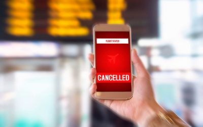 Viajes, vuelos, conciertos… miles de eventos cancelados por el Covid19 ¿Qué derechos tengo?