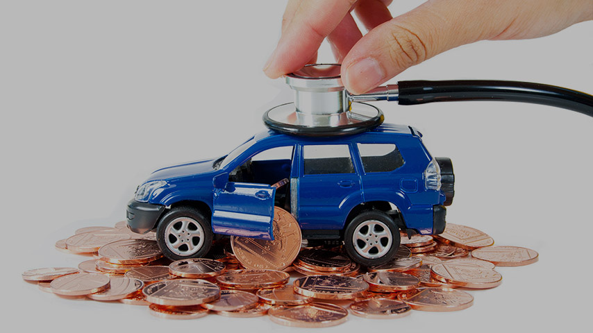 ¿Puedo pedir la devolución de la prima del seguro del vehículo por el Estado de Alarma?